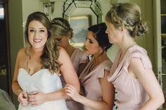 Bridesmaid Dresses- Popular Shades This Year - West Coast Weddings Ireland Bridesmaids, Bridesmaid Dresses, West Coast, Ireland, Shades, Popular, Weddings, Bridesmade Dresses, Wedding