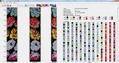 5_zhostovskih_roz_olenikii.jpg (1024×545)