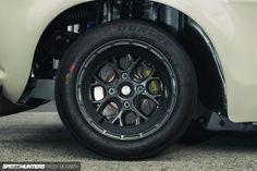 2014-Ford-Escort-MKI-Paul-Reene-PMcG-10.jpg (1920×1280)