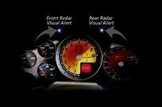 You've got a serious car. Time to get a serious radar detection system that will enhance the driving experience and blend seamlessly into the vehicle. #k40 #radardetector #caraudio #cardetailing #porsche #bmw #audi #vw #tesla #mercedesbenz #ferrari #lamborghini #maserati #mclaren #valleyforge #kingofprussia  Are you ready for this winter season? Contact us today for a remote car starter installed by our trained technicians.