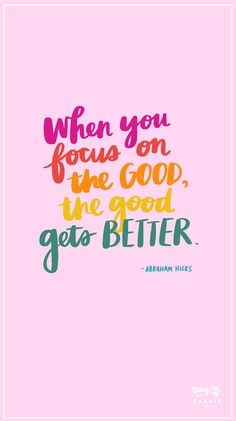 believe receive abraham hicks Cute Quotes, Happy Quotes, Words Quotes, Wise Words, Sayings, Happiness Quotes, Good Qoutes, Good Things Quotes, Feel Good Quotes