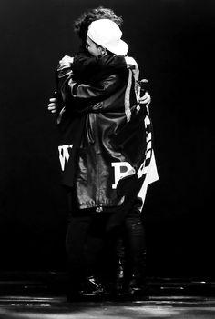 Victory, G-Dragon