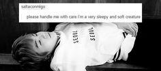 min yoongi x text posts