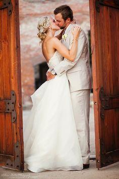 Kellie_Travis_McKinney_Wedding_Cotton_Mill_Dallas_wedding_photography_36