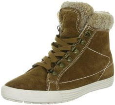 s.Oliver Casual 5-5-25227-29 Damen Fashion Sneakers - http://on-line-kaufen.de/s-oliver/s-oliver-casual-5-5-25227-29-damen-fashion-sneakers