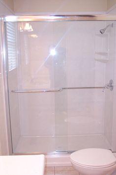 Cultured Marble Shower Cultured Marble Shower Pan