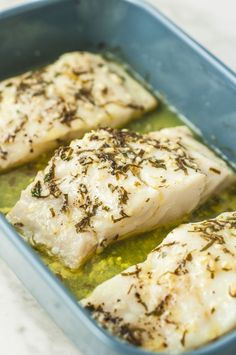 Healthy Baked Lemon Garlic Cod BY FIONA HAYNES Updated Pin Share Email The Spruce Total: 19 mins Prep: 5 mins Cook: 14 mins Yield: 4 servings Add a Comment If you're looking for an easy, low-fat, gluten-free dinner idea, you can't go wrong w Cod Recipe Lemon, Lemon Recipes, Garlic Recipes, Cod Fish Recipes, Seafood Recipes, Easy Cod Recipes, Grilled Cod Recipes, Low Fat Dinner Recipes, Gastronomia