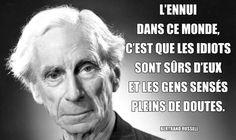 Citation Bertrand Ru