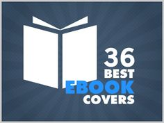 Download Free Ebooks, Legally » 36 Best Book Covers