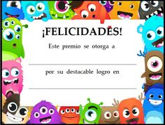 Reward Coupons, How To Speak Spanish, Karate, Classroom Decor, Classroom Management, Crafts For Kids, Language, Clip Art, Teacher
