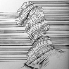 Zeichenkunst von Nester Formentera