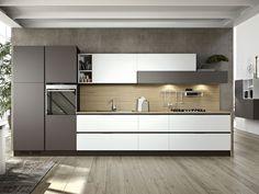 cucina_lineare_milanese.jpg (1200×900)