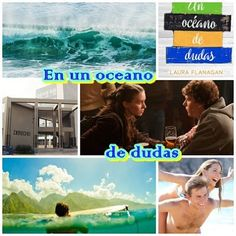Surf, Romance, Html, Movie Posters, Movies, Blog, Scarlet, Novels, Thanks