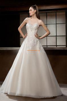 Robe de mariee princesse marseille