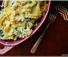 Rutina de dimineata si de seara (printabil) - Ama Nicolae Guacamole, Broccoli, Mashed Potatoes, Macaroni And Cheese, Past, Ethnic Recipes, Food, Drinks, Routine