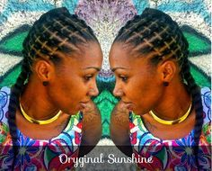 "25 mentions J'aime, 2 commentaires - Oryginal Sunshine (@oryginalsunshine) sur Instagram : ""#oryginalsunshine #971 #gwada #fwi #love #hairlove #coiffure #naturalbeauty #protectivestyles…"""