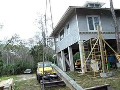 Engin, Blacksmithing, Crane, Jeep, Survival, Homemade, Tools, Watch, House Styles