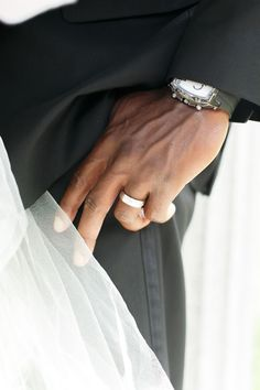 Happy Together, Always And Forever, Marry Me, Finding Yourself, Rings For Men, Groom, Wedding Day, Elegant, Couples