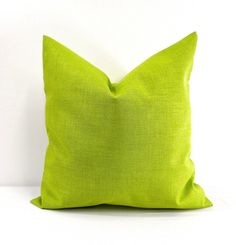 Rave Willow Pillow cover. 18x18 Indoor by TwistedBobbinDesigns