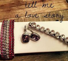 89376fdd853c  touchstonecrystal  fashion  bling  swarovski  jewelry  stayathomemom   bestjobever www.mysplendor.com