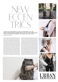 """New Eccentrics W"" by kellinquinnsbae ❤ liked on Polyvore"