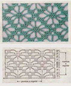 Watch This Video Beauteous Finished Make Crochet Look Like Knitting (the Waistcoat Stitch) Ideas. Amazing Make Crochet Look Like Knitting (the Waistcoat Stitch) Ideas. Filet Crochet, Beau Crochet, Crochet Stitches Chart, Crochet Shrug Pattern, Crochet Diagram, Crochet Motif, Irish Crochet, Crochet Designs, Cardigan Pattern