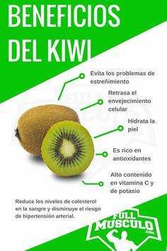 Lo mejor ye no compralo. Healthy Fruits, Healthy Eating, Health And Nutrition, Health And Wellness, Fruit Nutrition, Healthy Tips, Healthy Recipes, Fruit Benefits, Natural Home Remedies