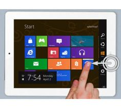 PC Mag's Samara Lynn reviews Win8 Metro Testbed -- powered by Splashtop. Experience Win8 on your iPad today: http://itunes.apple.com/us/app/win8-metro-testbed-powered/id514878988?mt=8