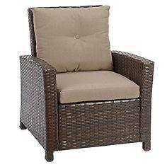 38 Best Outdoor Furniture Images Outdoor Furniture