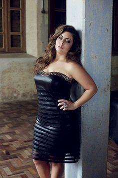 JES Couture - Inverno 2013