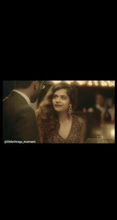Mithila Palkar, Web Series, Music Quotes, Little Things, Couple Goals, In This Moment, Couples, Videos, Classic