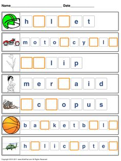 printable spelling worksheets for kids spelling sight words activities spelling worksheets. Black Bedroom Furniture Sets. Home Design Ideas