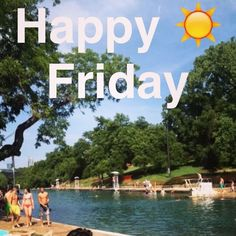 Beautiful Day in Austin, Texas #bartonsprings #austin #summer #itssummertime #tanlines #pool @shelbnew #Austin #nightlife Check more at http://www.voyde.fm/photos/american-party-cities/beautiful-day-in-austin-texas-bartonsprings-austin-summer-itssummertime-tanlines-pool-shelbnew/