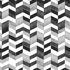 "Emser Tile Strands 12"" x 3"" Porcelain Bullnose Tile Trim in Twilight | Wayfair Paintable Wallpaper, Self Adhesive Wallpaper, Wallpaper Roll, Peel And Stick Wallpaper, Wallpaper Size, Large Tile Bathroom, Black And White Wallpaper, Black White, Tile Trim"