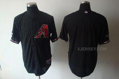 http://www.xjersey.com/diamondbacks-blank-black-jerseys.html DIAMONDBACKS BLANK BLACK JERSEYS Only $34.00 , Free Shipping!