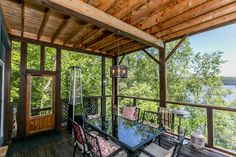 Pergola, Cottage, Outdoor Structures, Outdoor Pergola, Cottages, Cabin, Cabins