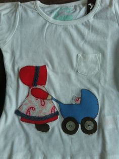 www.telapia.es Aprende aplicaciones en camisetas, Sun Bonnet