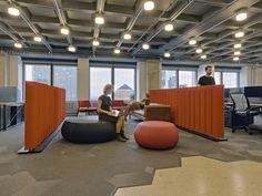 varonis-phase-2-office-design-5