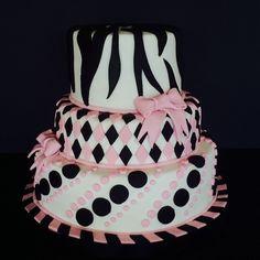 Αποτέλεσμα εικόνας για τούρτες γενεθλίων φωτογραφίες
