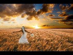 Behold, The Bridegroom Cometh! - YouTube