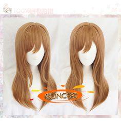 $17.20 (Buy here: https://alitems.com/g/1e8d114494ebda23ff8b16525dc3e8/?i=5&ulp=https%3A%2F%2Fwww.aliexpress.com%2Fitem%2FSUNCOS-2016-New-arrival-LoveLive-Sunshine-Love-Live-Wig-Hanamaru-Kunikida-Linen-lovely-cosplay-wig-Heat%2F32720100964.html ) SUNCOS 2016 New arrival LoveLive!Sunshine!! Love Live Wig Hanamaru Kunikida Linen lovely cosplay wig Heat resistance fibre+Cap  for just $17.20