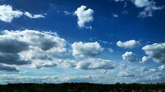 #naturelovers #naturelover #natureshots #natureshot #nature #naturelover_gr #natureloversgallery #natureloverforlife #naturelovers_gr #clouds #sky #cloudporn #natureisbeautiful #natureisawesome #horizon #horizont #artnature #natureza #natureart #flora #sunny #naturepost #natureperfection #naturepics #natureprimeshot #mothernature #instasky #naturepower #naturea #sky #blue by evelinakuc1