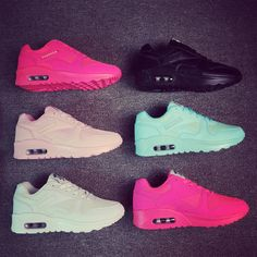 a4dd2bb70de13c Damskie buty sportowe oddychające siatkowe buty do biegania dla kobiet  białe poduszki powietrzne walking sneakers Ladies
