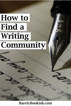 Looking to find your own writing community? Check out this post of writing communities I have found broken down by social media. Fiction Writing, Writing A Book, Writing Tips, Writing Prompts, Writing Poetry, Writing Quotes, Writing Help, Funny Text Posts, Funny Texts