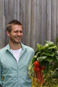 Ross Energise - the Alkaline Diet Guy 27 tips for eating alkaline.