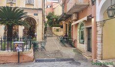 this is Corfu - Nik. Corfu Town, Type 3, Theater, Island, Facebook, Green, Photos, Pictures, Theatres