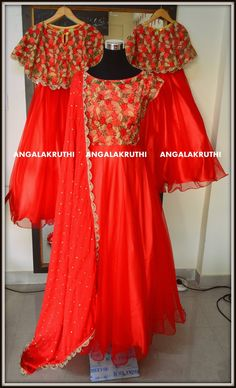 Birthday dress hijab 30 Ideas for 2019 Mom Daughter Matching Dresses, Mom And Baby Dresses, Kids Party Wear Dresses, Birthday Dresses, Anarkali Dress, Hijab Dress, Kids Blouse Designs, Mother Daughter Fashion, Kids Gown