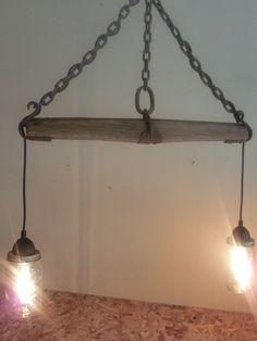 Mason Jar Light, Singletree or Whippletree, Rustic, Chandelier, Pendant light, Kitchen light, Wedding decor lighting, farmhouse
