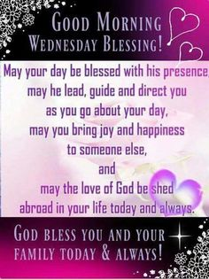 The Secret – Collection Of Inspirational Quotes – Viral Gossip Wednesday Prayer, Blessed Wednesday, Happy Wednesday Quotes, Good Morning Thursday, Good Morning Wednesday, Wednesday Motivation, Good Morning Good Night, Quotes Motivation, Monday Blessings