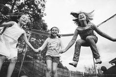 family photojournalism documentary ker-fox photography columbus, ga